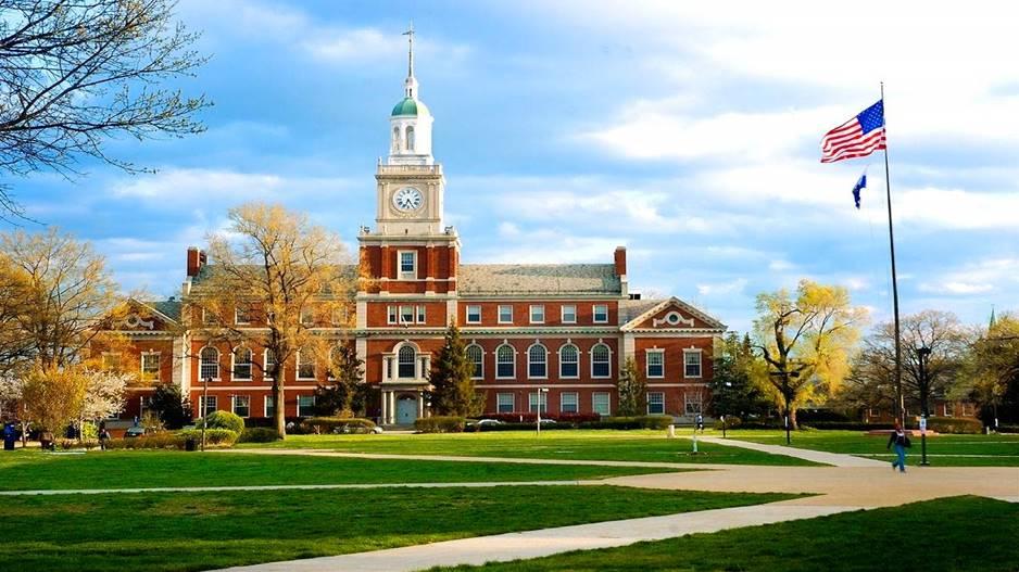 top những trường đại học hàng đầu thế giới