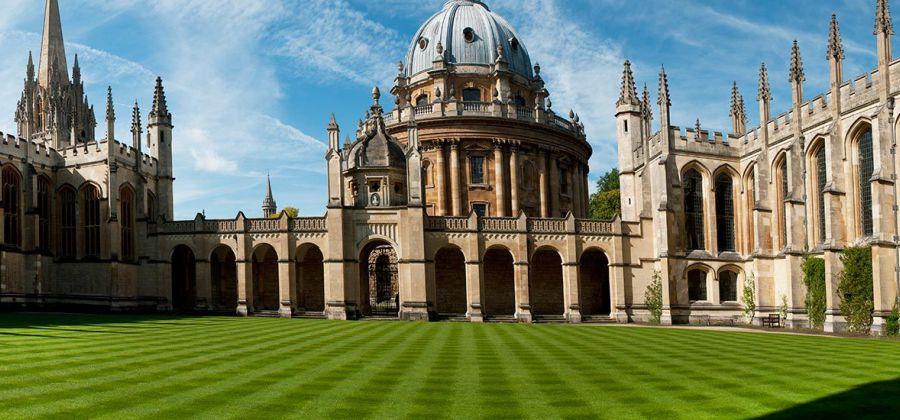top những trường đại học hàng đầu thế giới-3