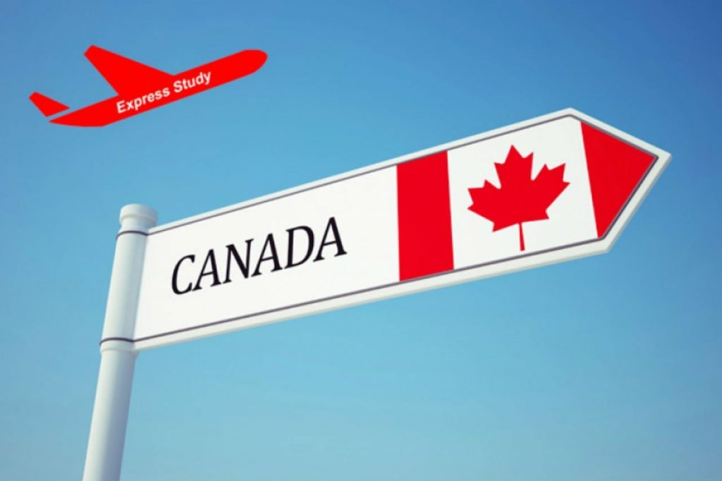 Bạn có thể bị chậm các kỳ nhập học ở Canada do muộn visa.