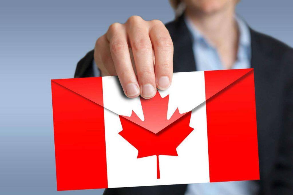 Bạn cần chuẩn bị chuẩn tiếng Anh để dự các kỳ nhập học ở Canada.
