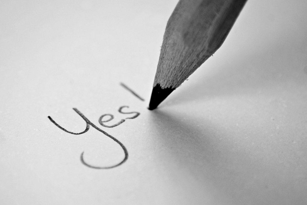 Điều kiện xin học bổng du học Anh ở các trường đại học sẽ khác nhau.