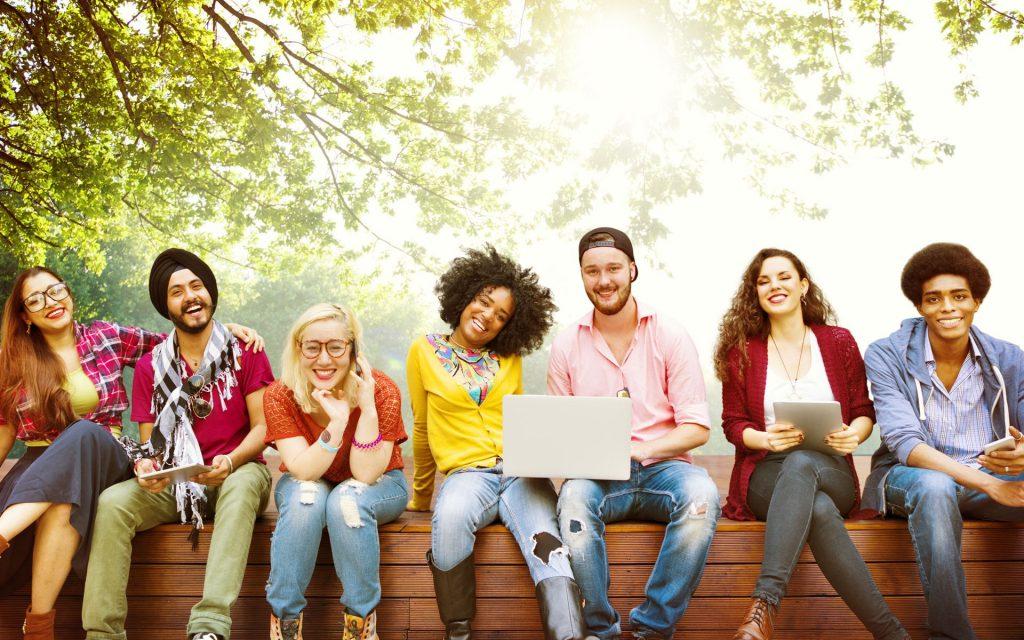 Nhiều sinh viên thắc mắc học thạc sĩ ở Đức có khó không.