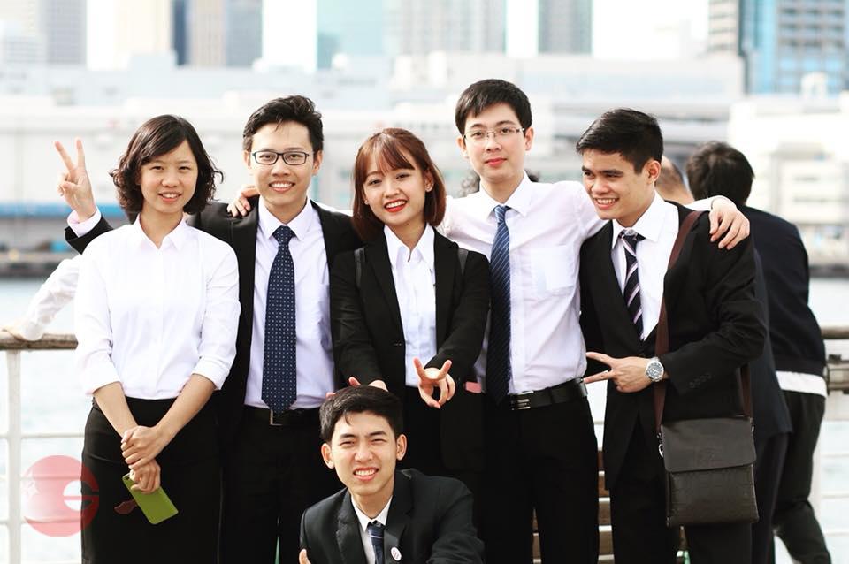 Những Kinh nghiệm quý báu về du học Nhật Bản