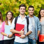 Du học sinh có nhiều cơ hội việc làm tại Canada sau khi tốt nghiệp