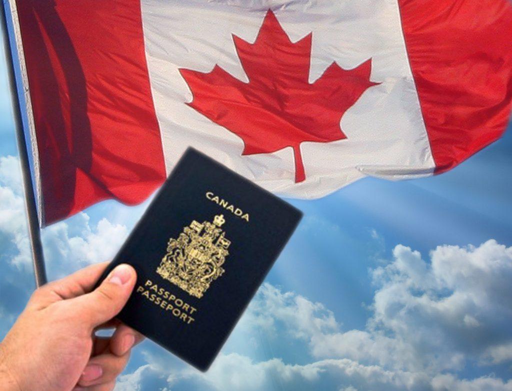 Du học Canada bậc tiểu học dễ dàng trong việc xin visa
