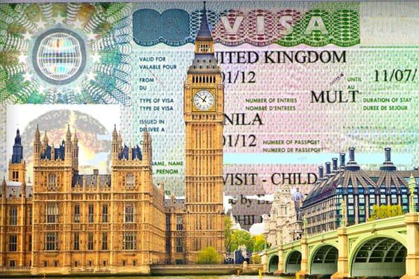 Vấn đề tài chính là điều kiện khóa khăn nhất khi đi du học Anh
