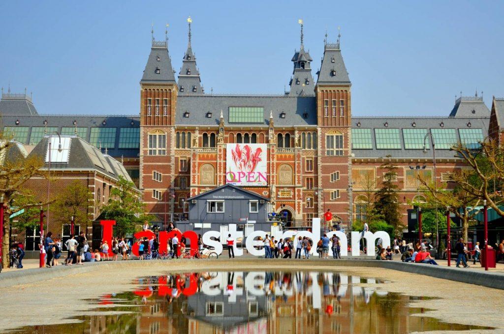 Hà Lan là quốc gia có nền văn hóa vô cùng phong phú và đa dạng