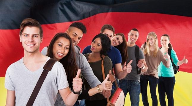 Có nên đi du học Đức không?