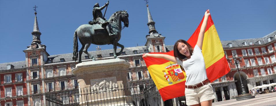 Du học Tây Ba Nha thì nên học ngành gì?