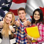 Du học Mỹ lớp 11 là tiền đề tốt để bạn bước vào chương trình đại học