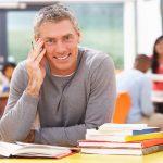Du học Úc ở tuổi 30 bạn được nhiều hơn mất