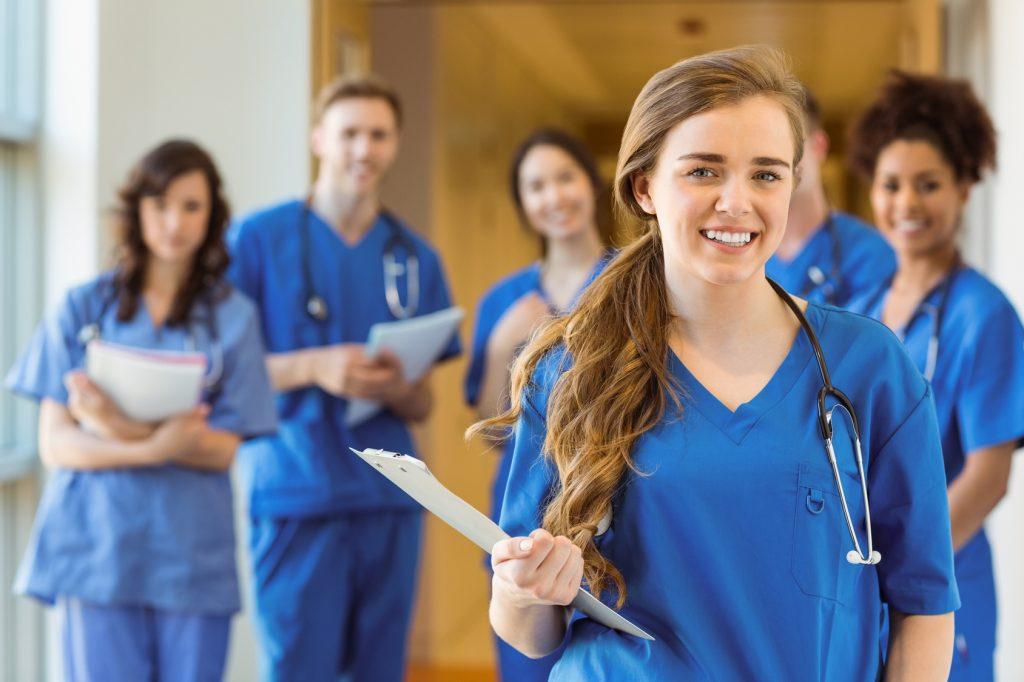 Ngành y dược tại New Zealand có mức học phí khá cao.