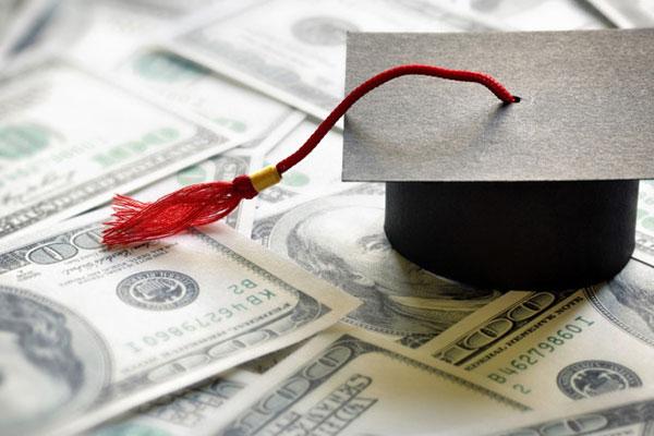 Mức học phí du học New Zealand tùy thuộc vào từng bậc học, ngành học