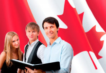 Chất lượng giáo dục ở Canada được đánh giá cao trên toàn thế giới