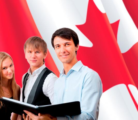 Chất lượng giáo dục ở Canada được đánh giá cao trên toàn thế giới