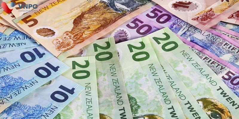 Chi phí sinh hoạt và học phí tại New Zealand đắt hơn so với Canada