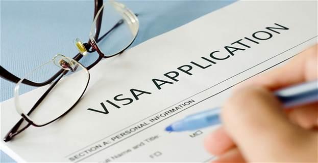Chuẩn bị hồ sơ xin visa đầy đủ trước khi muốn du học New Zealand